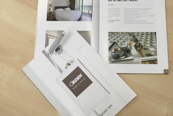 catalogo eden hotels